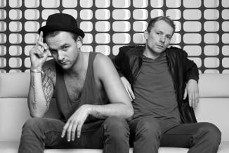 Stil & Bense Musiker/Band